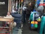 pasar-batuah-kota-martapura-kabupaten-banjar-provinsi-kalsel-sabtu-16012021.jpg