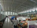 pasar-bauntung-banjarbaru-terpantau-masih-belum-buka.jpg
