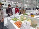 pasar-bauntung-jalan-ro-ulin-kelurahan-loktabat-selatan-kota-banjarbaru-18022021.jpg