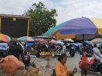 pasar-hanyar-barabai-merupakan-pusat-perbelanjaan-tradisional-di-kabupaten-hulu-sungai-tengah.jpg