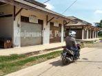 pasar-induk-handil-bakti-kabupaten-batola_20180807_104239.jpg