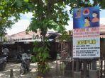 pasar-kesatrian-di-kelurahan-pengambangan-banjarmasin-kalsel-selasa-1592020.jpg