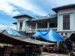 pasar-mahe-kecamatan-haruai-kabupaten-tabalong.jpg