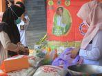 pasar-mitra-tani-toko-tani-indonesia-center-ttic-y-asdsddfs.jpg
