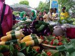 pasar-murah-ramadan-di-martapura.jpg