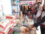 pasar-rakyat-kita-dibangun-bulog-di-jalan-halmahera-palangkaraya_20180529_154814.jpg