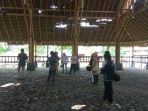 pasar-rakyat-muara-tapus_20180220_183257.jpg