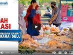 pasar-ramadan-1442-h-di-taman-kota-sampit.jpg