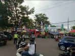 pasar-ramadhan-barabai-kabupaten-hulu-sungai-tengah_20180525_190254.jpg