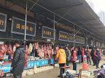 pasar-satwa-liar-di-wuhan-china.jpg