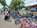 pasar-sepeda-di-sungai-malang-kota-banjarbaru.jpg