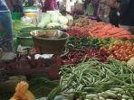 pasar-subuh-keraton-rantau-kabupaten-tapin-kalsel11.jpg