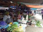 pasar-subuh-kompleks-pasar-kemakmuran-kotabaru.jpg