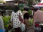 pasar-tanaman-hias-jalan-a-yani-km-7-kertak-hanyar-kabupaten-banjar-kalsel-14022021-444.jpg