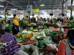 pasar-tradisional-baamang-sampit-01.jpg