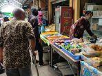 pasar-tradisional-umar-hasyim-samuda-kecamatan-mentaya-hilir-selatan.jpg