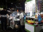 pasar-wadai-ramadhan-banjarmasin-di-taman-kamboja_0.jpg