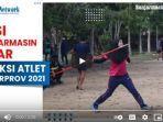 pasi-banjarmasin-gelar-seleksi-atlet-untuk-kejurprov-atletik-2021.jpg