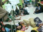 pasien-diduga-keracunan-makanan-dari-desa-terapu-kecamatan-aluhaluh.jpg