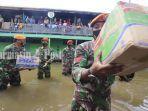 paskhas-tni-au-jakarta-dan-bandung-banjir-kecamatan-sungai-tabuk-kabupaten-banjar-26012021.jpg