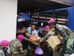 pasmar-1-jakarta-distribusi-bantuan-untuk-korban-banjir-di-tajaulandung-kabupaten-banjar.jpg