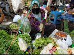 pasokan-sayur-bayam-di-pasar-menipi.jpg