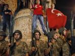 pasukan-keamanan-turki_20160716_194325.jpg