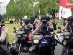 patroli-kamtibmas-ditingkatkan-oleh-jajaran-polda-kalteng-jaga-situasi-tetap-kondusif-senin-29032021.jpg