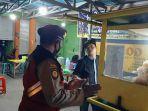 patroli-satgas-penanganan-covid-19-kota-palangkaraya-a.jpg