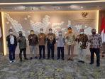 pb-wi-dan-pengurus-pusat-kick-boxing-indonesia-pp-kbi-beraudiensi-dengan-airlangga-hartarto.jpg