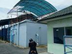 pdam-kapuas-kalteng_20170111_203101.jpg