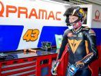 pebalap-baru-octo-pramac-racing-jack-miller_20171117_053034.jpg