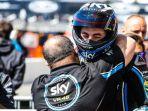 pebalap-sky-racing-team-vr46-francesco-bagnaia_20180520_193417.jpg