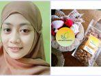 pebisnis-eat-organic-banjarmasin-noor-syifa-21.jpg