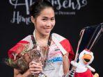 pebulu-tangkis-tunggal-putri-thailand-ratchanok-intanon_20171214_185041.jpg
