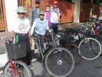 pecinta-komunitas-sepeda-onthel-banjarmasin.jpg