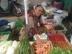 pedagang-cabai-di-pasar-bauntung-banjarbaru.jpg