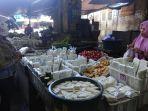 pedagang-di-pasar-sentra-antasari-banjarmasin_20180814_142334.jpg