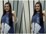 pegulat-kalsel-natrusnicu-roxana-andreea_20181020_113941.jpg