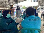 pekerja-transportasi-juga-jadi-peserta-respon-vaksinasi-po-sadsdf.jpg
