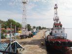 pelabuhan-sampit_20180706_152841.jpg