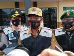 pelaksana-tugas-wali-kota-banjarmasin-hermansyah-operasi-yustisi-selasa-2992020.jpg