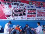 pelaksanaan-donor-darah-pt-arutmin-indonesia-tambang-satui-2.jpg
