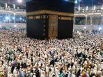 pelaksanaan-ibadah-haji-di-mekkah.jpg