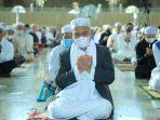 pelaksanaan-salat-idul-adha-di-masjid-at-taqwa-amuntai-dua.jpg