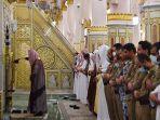 pelaksanaan-shalat-tarawih-di-masjid-al-haram-2020.jpg