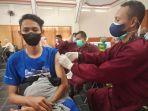 pelaksanaan-vaksinasi-covid-19-di-rs-tkiii-dr-r-soeharsono-banjarmasin.jpg