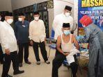 pelaksanaan-vaksinasi-covid-19-di-wisma-tamu-bersinar-kabupaten-tabalong-minggu-02052021.jpg