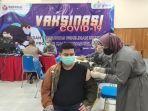 pelaksanaan-vaksinasi-covid-19.jpg