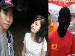 pelaku-as-dan-korban-pembunuhan-facebook-mulin-nimah_20180417_192855.jpg